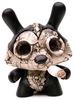 Super_skunk-komega-dunny-trampt-124926t