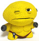 Lemon_diesel-task_one-dunny-trampt-124927t