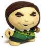 Girl_scout_cookie-task_one-dunny-trampt-124929t