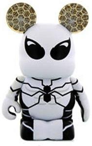 Marvel_spider_man-thomas_scott-vinylmation-disney-trampt-124954m