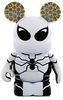 Marvel_spider_man-thomas_scott-vinylmation-disney-trampt-124954t