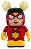 Marvel_spider_women-thomas_scott-vinylmation-disney-trampt-124955t
