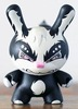 Skunk1-jrad-dunny-trampt-124969t