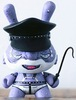 Grand_daddy_purple-jrad-dunny-trampt-124972t