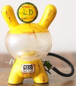 Lemon_diesel-jrad-dunny-trampt-124973m