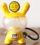 Lemon_diesel-jrad-dunny-trampt-124973t