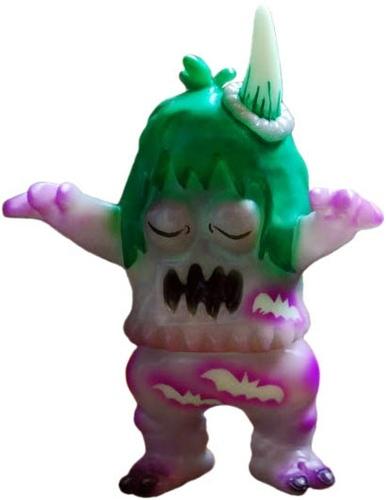 Ugly_unicorn_-_halloween_2011_gid-rampage_toys_jon_malmstedt-ugly_unicorn-rampage_toys-trampt-124988m