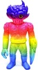 Pheyaosman - Rainbow