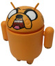 Jake the Dog Android
