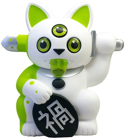 Misfortune_cat_-_new_year_8-ferg-misfortune_cat-playge-trampt-125095m