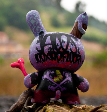 Untitled-jalos-dunny-trampt-125114m