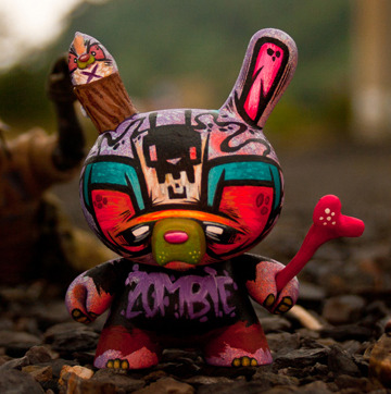 Untitled-jalos-dunny-trampt-125115m