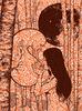 Sleepwalking (Ayahuasca)