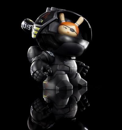 Penny_mcstompsalot_black-huck_gee-dunny-kidrobot-trampt-125212m