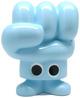Mood Palmer - Blue Elite (Hand Painted)