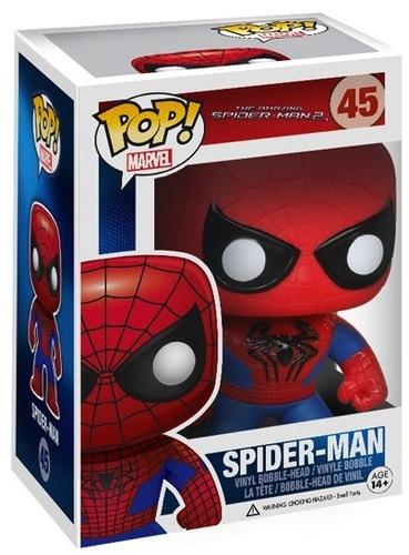 The_amazing_spider-man_2_-_spider-man-marvel-pop_vinyl-funko-trampt-125276m