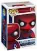 The_amazing_spider-man_2_-_spider-man-marvel-pop_vinyl-funko-trampt-125276t