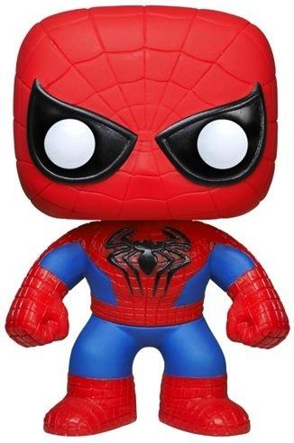 The_amazing_spider-man_2_-_spider-man-marvel-pop_vinyl-funko-trampt-125277m