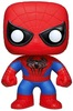 The Amazing Spider-Man 2 - Spider-Man