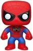 The_amazing_spider-man_2_-_spider-man-marvel-pop_vinyl-funko-trampt-125277t