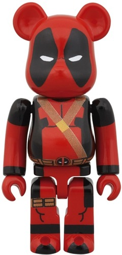 Deadpool_berbrick_-_100-marvel-berbrick-medicom_toy-trampt-125301m