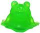 Crummy Gummy - Turtle Ooze