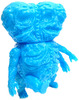 Cadaver Twins - Blue GID