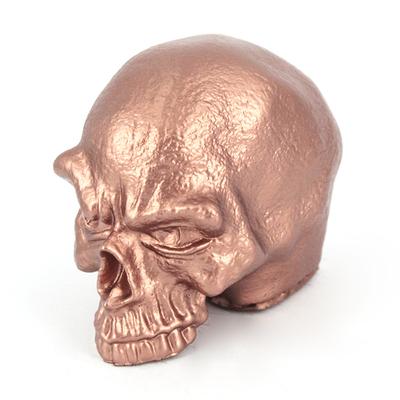 Falkenskull_skull_-_copper_edition-falkenskull-falkenskull-mighty_jaxx-trampt-125339m