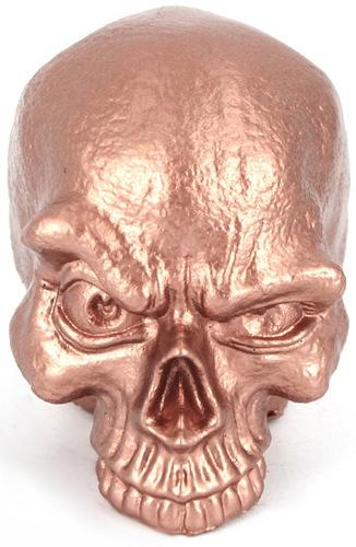 Falkenskull_-_copper_edition-falkenskull-falkenskull-mighty_jaxx-trampt-125342m