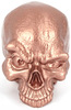 Falkenskull - Copper Edition