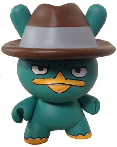 Perry_the_platypus-to_designs-dunny-trampt-125383m