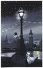 When You Wish Upon A Star – London (Mono)
