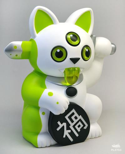 Misfortune_cat_-_new_year_9-ferg-misfortune_cat-playge-trampt-125517m