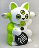Misfortune_cat_-_new_year_9-ferg-misfortune_cat-playge-trampt-125517t