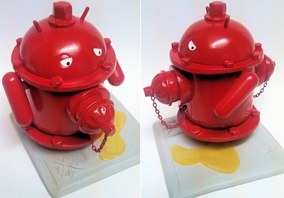 Hydrant-dmo-android-trampt-125568m