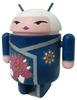 Kimo-Doll Android