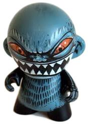 Kappa_mono-toy_terror_rich_sheehan-munny-trampt-125717m