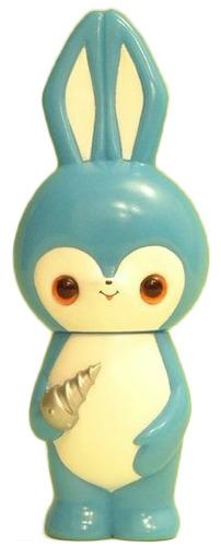 Honey_drill_-_blue-noriya_takeyama-honey_drill-art_storm-trampt-125726m