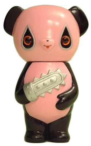 Buzz_milk_-_pink-noriya_takeyama-buzz_milk-art_storm-trampt-125728m