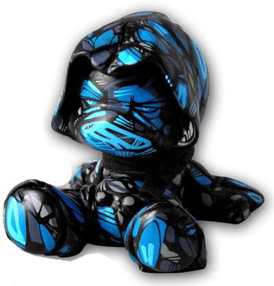 Ninjammie-rundmb_david_bishop-lil_jammie-trampt-125769m