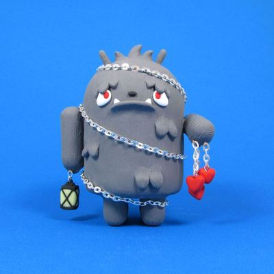 Anti-cupid_love_is_stupid-jenn_and_tony_bot-android-trampt-125889m