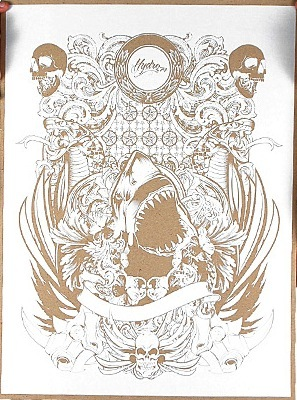 Shark-hydro74-screenprint-trampt-125939m