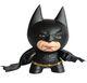 Batman Dark Knight dunny