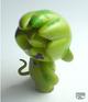 Zombi_foomi-okkle-foomi-trampt-126075t