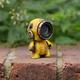 Mini_clear_vision_mk2-cris_rose-micro_munny-trampt-126076t