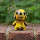 Mini_clear_vision_mk2-cris_rose-micro_munny-trampt-126077t