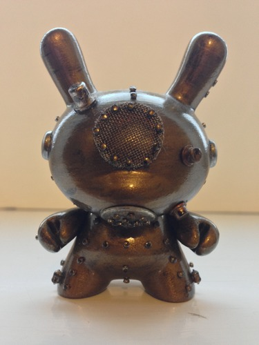 Diver_one-unknown-dunny-trampt-126083m