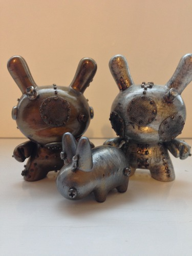 Diver_one-unknown-dunny-trampt-126086m