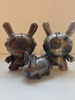 Diver_one-unknown-dunny-trampt-126086t