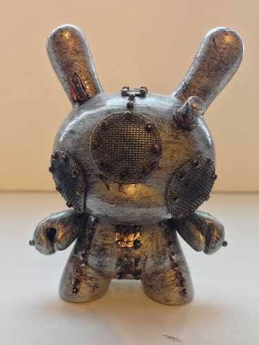 Diver_two-unknown-dunny-trampt-126088m